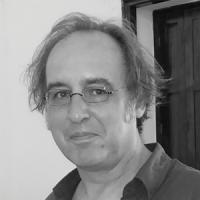 Ángel Díez