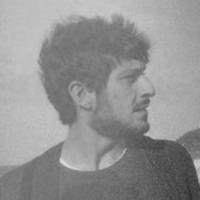 Bernardo Adeodato