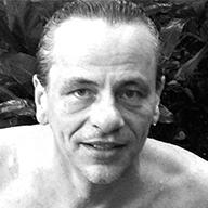JEAN-LOUIS LEBLANC