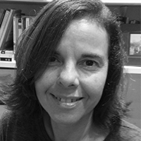 Julia Limia