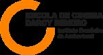 Logo ECDR