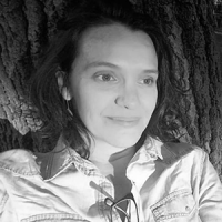 Myriam Assis