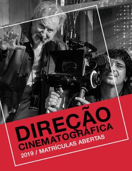 direcao-2019