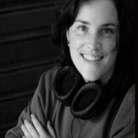 Gabriela Dasmaceno