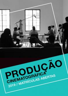 producao-2019