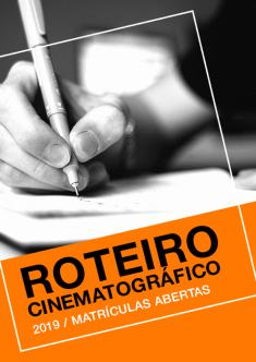 roteiro-2019