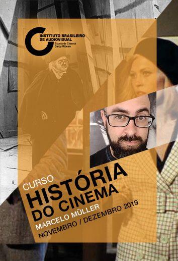 post-historia-cinema_2019-2
