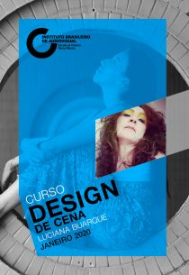 post-design-de-cena-2020-1