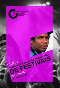post-festivais2-2020-1