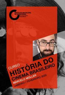 post-historia-cinema_bras2020-1