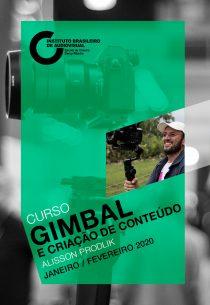 post-GIMBAL-2020-1_v2